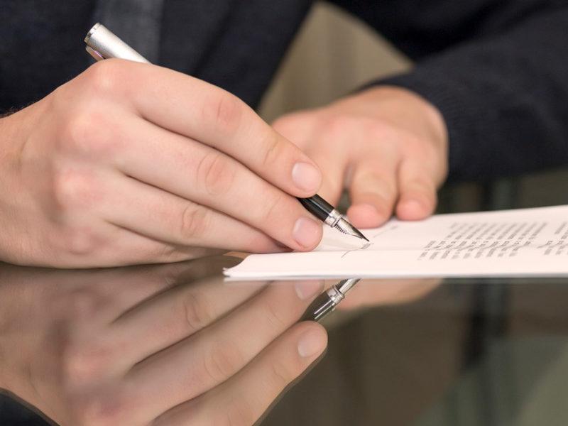 todo-necesitas-saber-contrato-eventual-800x600 Todo lo que debes saber sobre el contrato eventual