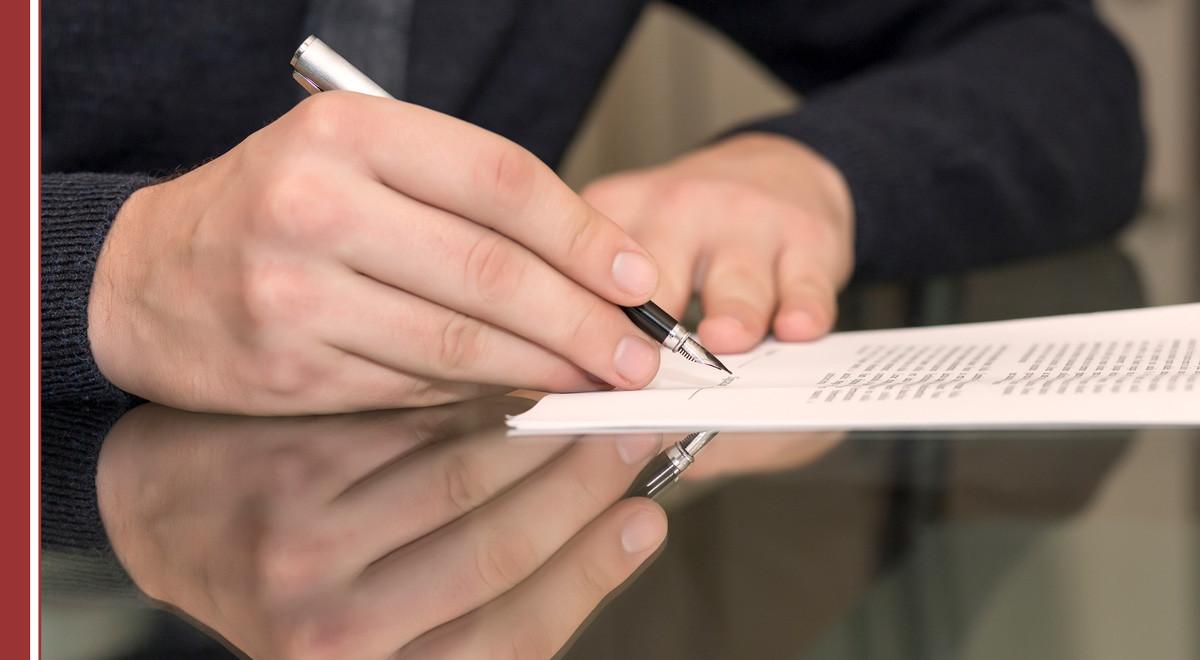 todo-necesitas-saber-contrato-eventual Todo lo que debes saber sobre el contrato eventual