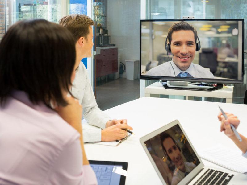 ventajas-videoconferencias-comunicacion-interna-800x600 Ventajas de usar videoconferencias en la comunicación interna
