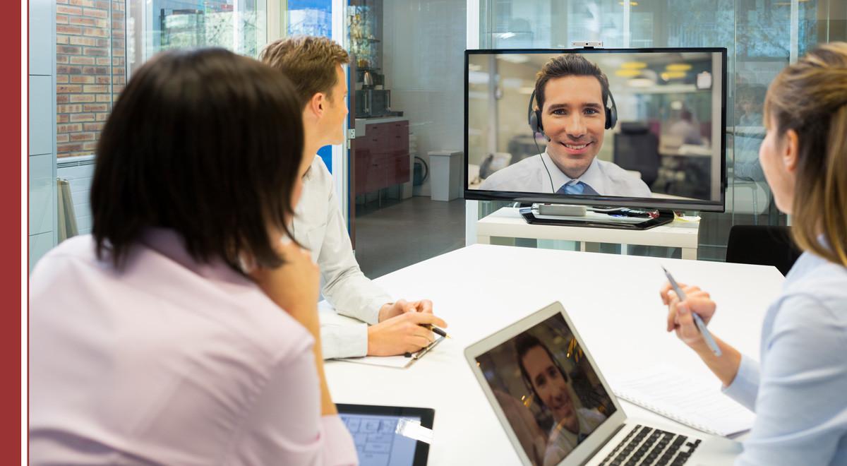 ventajas-videoconferencias-comunicacion-interna Ventajas de usar videoconferencias en la comunicación interna