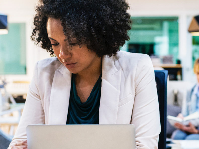 HR-Business-Partners-800x600 Qué es un HR Business Partners y qué funciones tiene