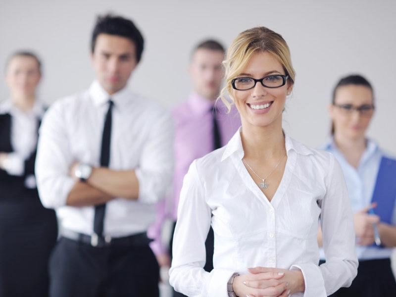competencias-habilidades-gerente-recursos-humanos-800x600 Habilidades y competencias del gerente de recursos humanos