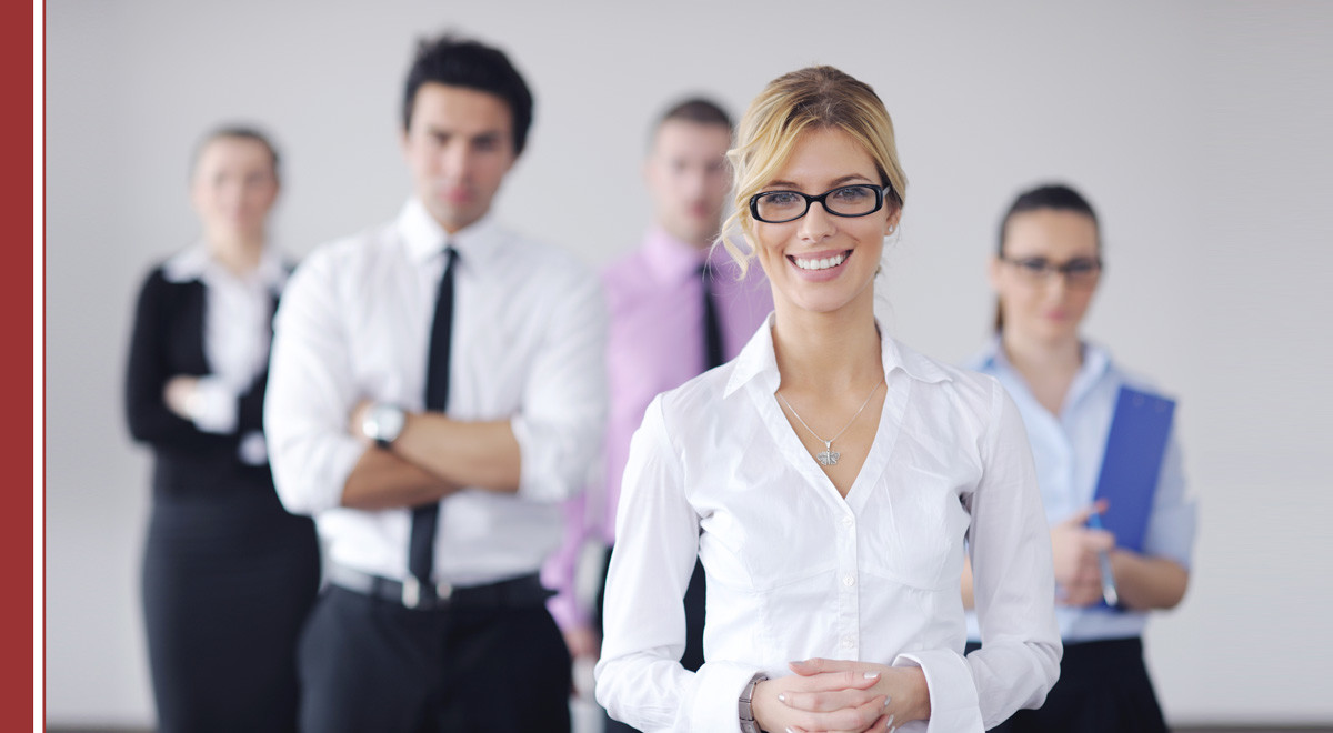 competencias-habilidades-gerente-recursos-humanos Habilidades y competencias del gerente de recursos humanos