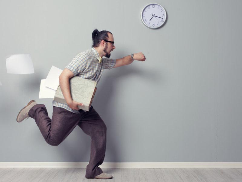 control-horario-obligatorio-2019--800x600 ¿Un control de horario obligatorio para 2019?