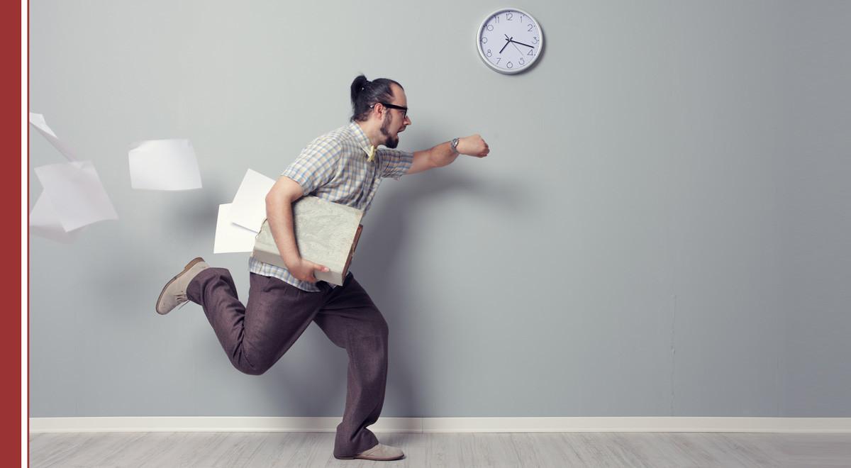 control-horario-obligatorio-2019- ¿Un control de horario obligatorio para 2019?