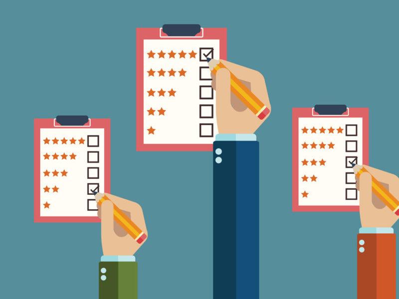 evaluacion-desempeno-gerente-rrhh-800x600 Desempeño: ¿cómo se realiza la evaluación de un gerente?