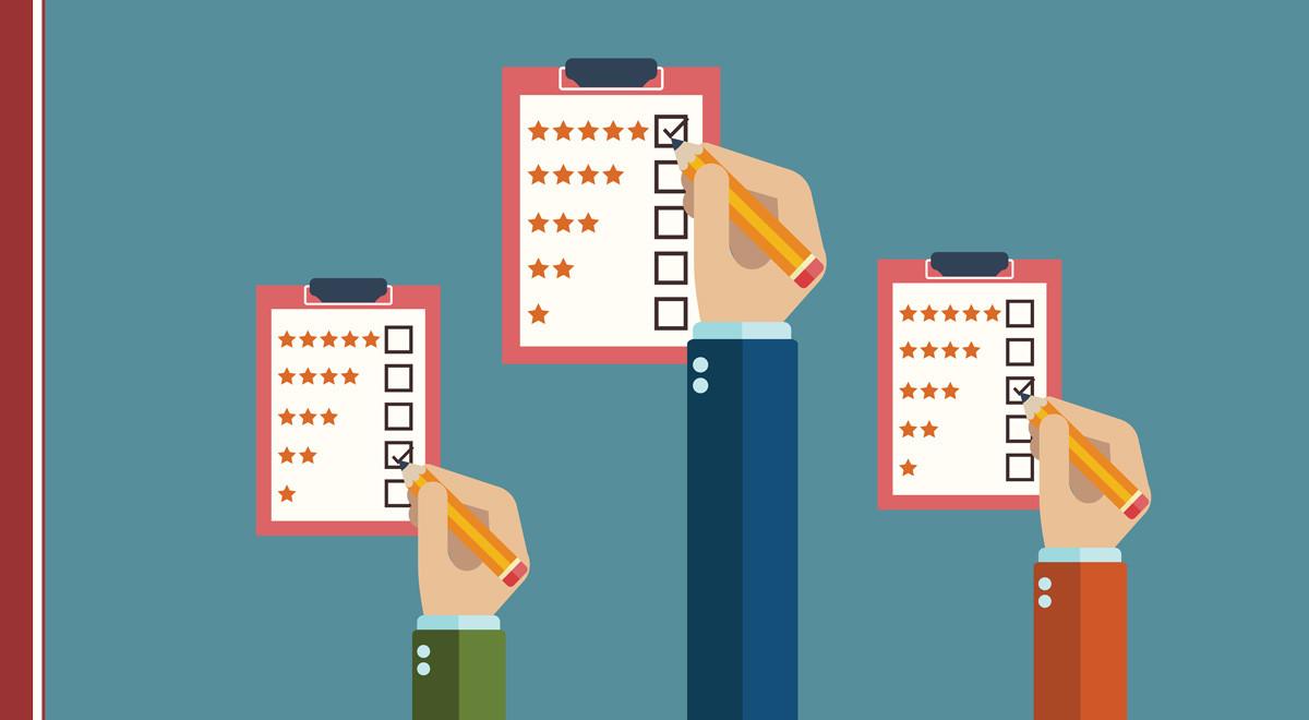 evaluacion-desempeno-gerente-rrhh Desempeño: ¿cómo se realiza la evaluación de un gerente?
