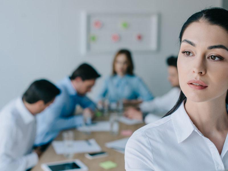 rechazar-oferta-de-empleo-aceptada-800x600 Cómo rechazar una oferta de trabajo ya aceptada