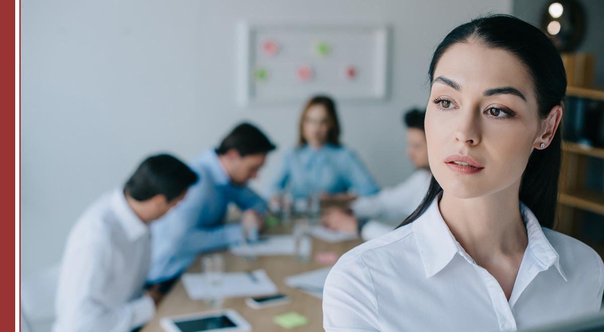 rechazar-oferta-de-empleo-aceptada Cómo rechazar una oferta de trabajo ya aceptada