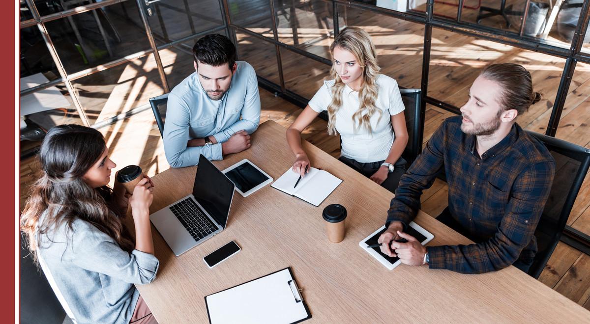 subrogacion-trabajadores-claves Subrogación de trabajadores: 5 preguntas clave