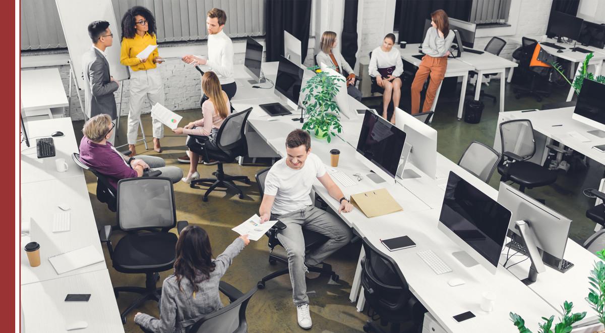 tendencias-derecho-laboral-rrhh 10 tendencias de Derecho Laboral que debes conocer