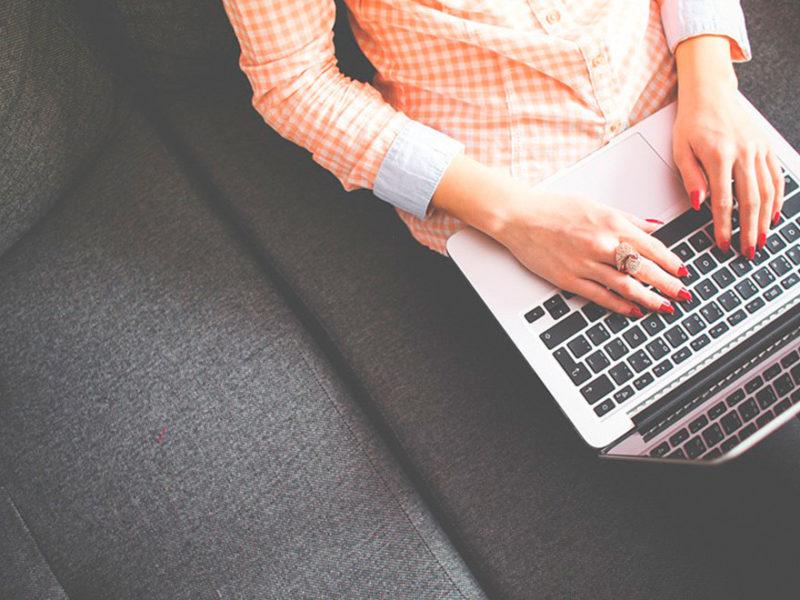 bloggers-de-recursos-humanos-800x600 12+1 Mejores Bloggers de Recursos Humanos