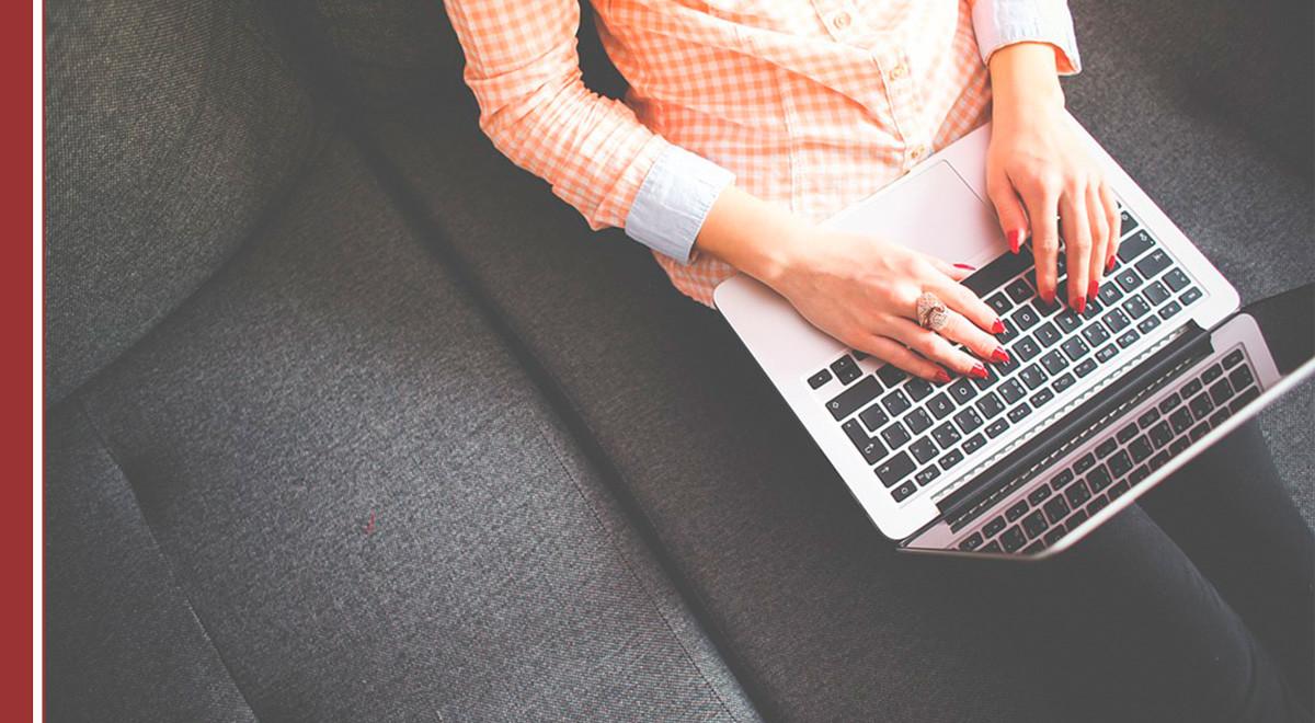 bloggers-de-recursos-humanos 12+1 Mejores Bloggers de Recursos Humanos