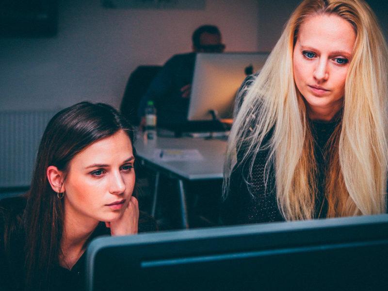 brecha-salarial-genero-800x600 Inspección de trabajo: medidas para la brecha salarial de género