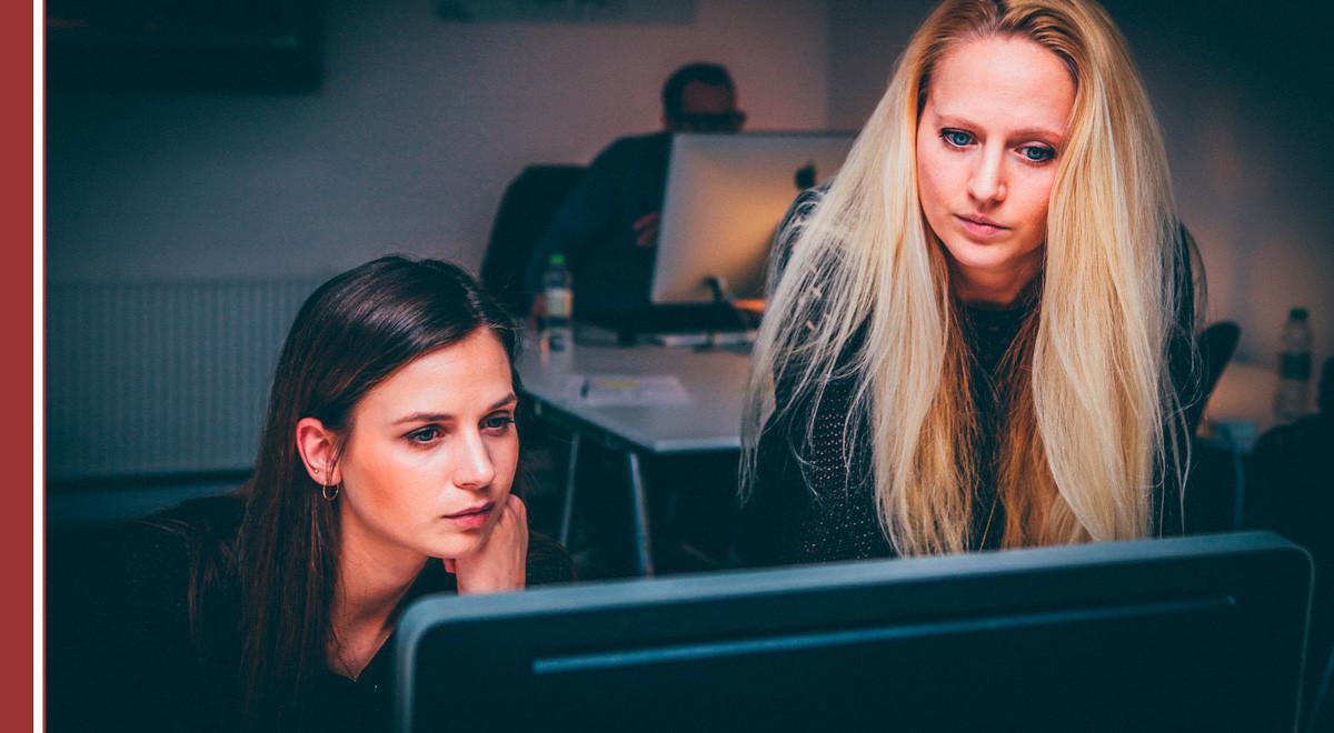 brecha-salarial-genero Inspección de trabajo: medidas para la brecha salarial de género