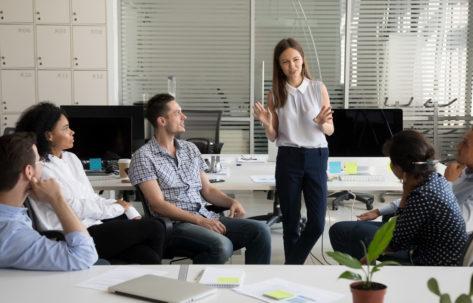 coaching-empresarial-objetivos-473x303 Inicio