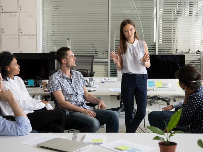 coaching-empresarial-objetivos-800x600 5 Razones para estudiar Recursos Humanos en 2020