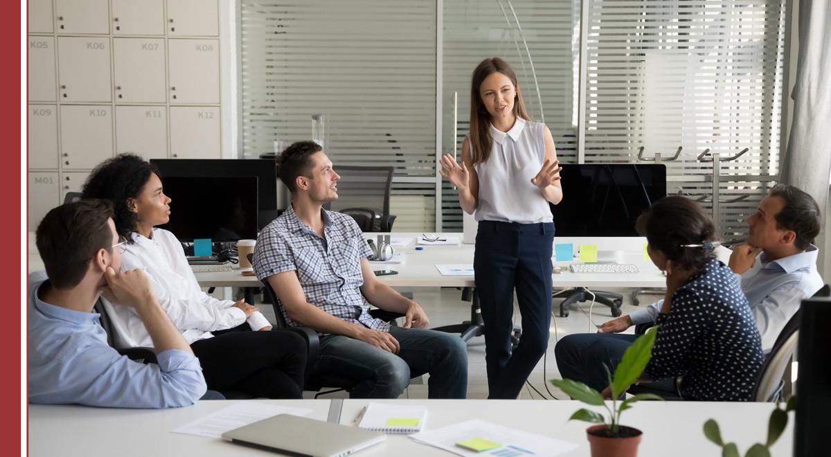 coaching-empresarial-objetivos Qué es elCoaching Empresarialy cuáles son sus objetivos