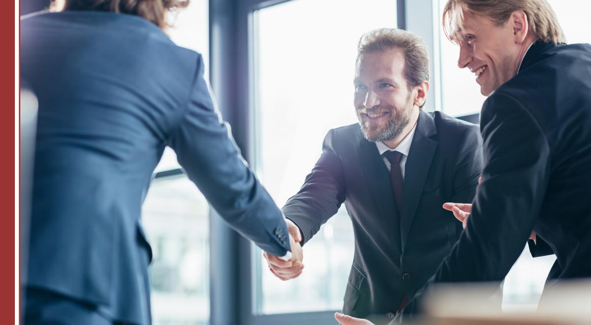 escuelas-negocios-rrhh Escuelas de Negocios: ¿por qué acuden a ellas los departamentos de RRHH?