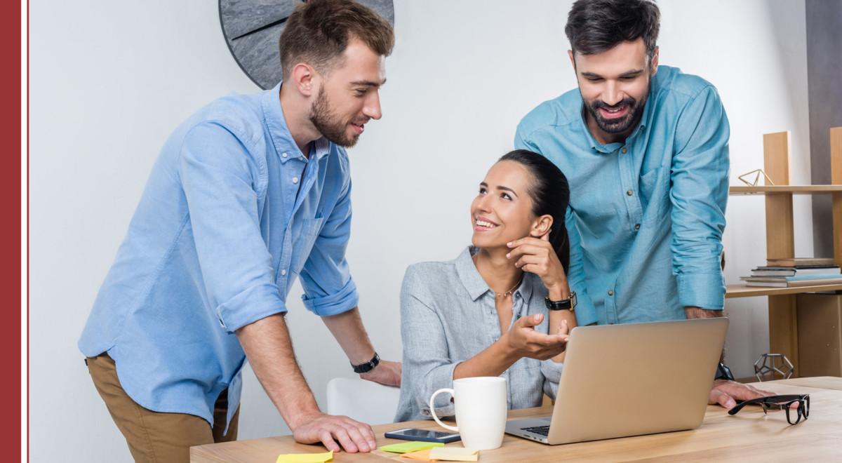 falta-comunicacion-interna-1 Las 7 consecuencias de la falta de Comunicación Interna en la empresa