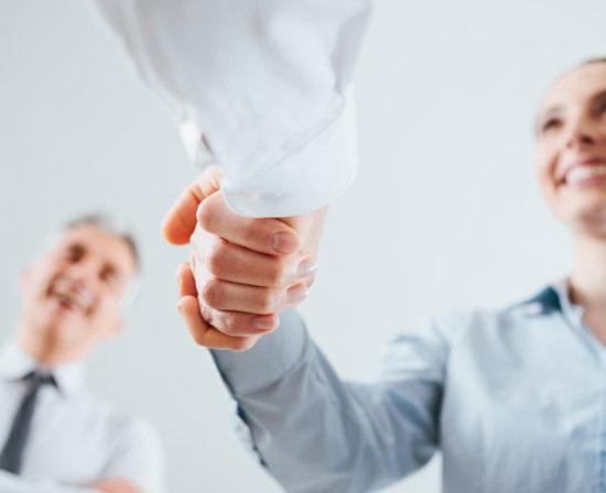 hr-stakeholders-procesos-550x448 Inicio