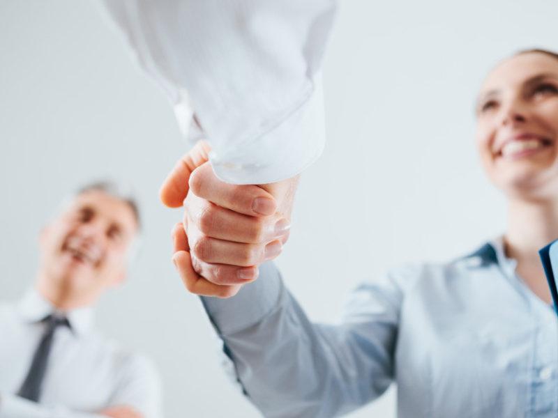 hr-stakeholders-procesos-800x600 HR Stakeholders: ¿en quiénes impactan nuestros procesos?