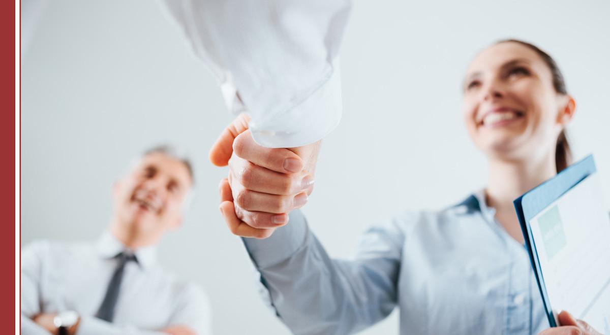hr-stakeholders-procesos HR Stakeholders: ¿en quiénes impactan nuestros procesos?