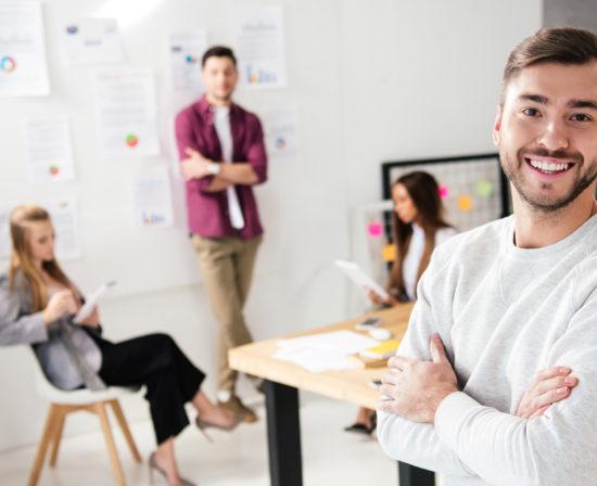 master-relaciones-laborales-que-estudiar-550x448 Inicio