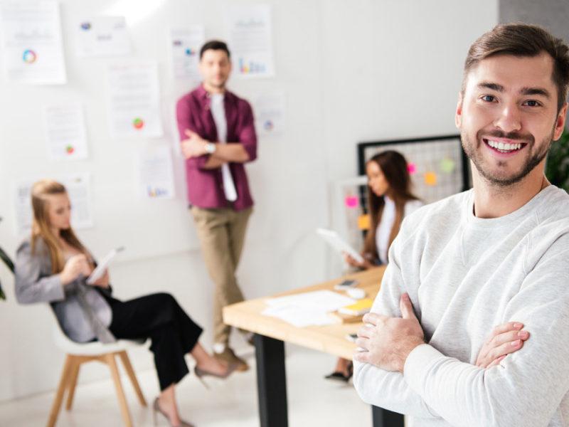 master-relaciones-laborales-que-estudiar-800x600 Qué Máster hacer después de Relaciones Laborales
