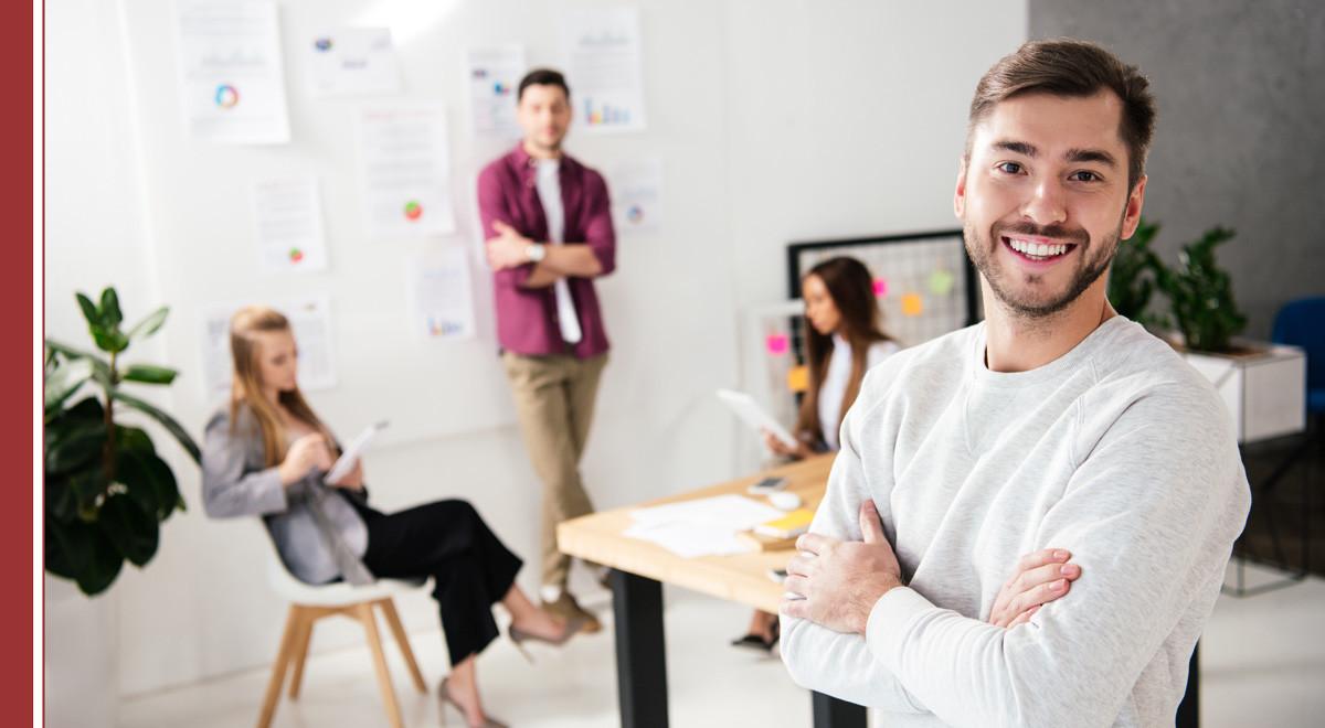 master-relaciones-laborales-que-estudiar Qué Máster hacer después de Relaciones Laborales