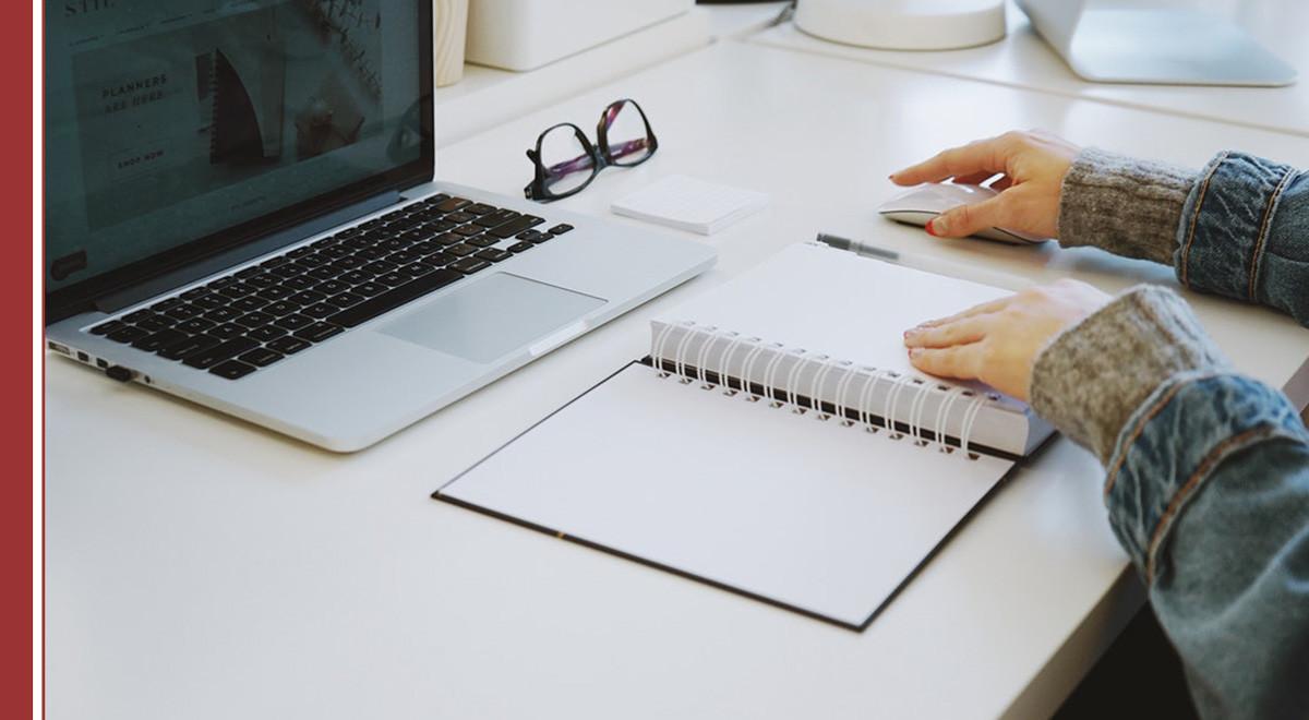 Una vez finalizados los estudios de Relaciones Laborales, puedes seguir especializándote. Te doy recomendaciones de algún Máster y dónde cursarlo.