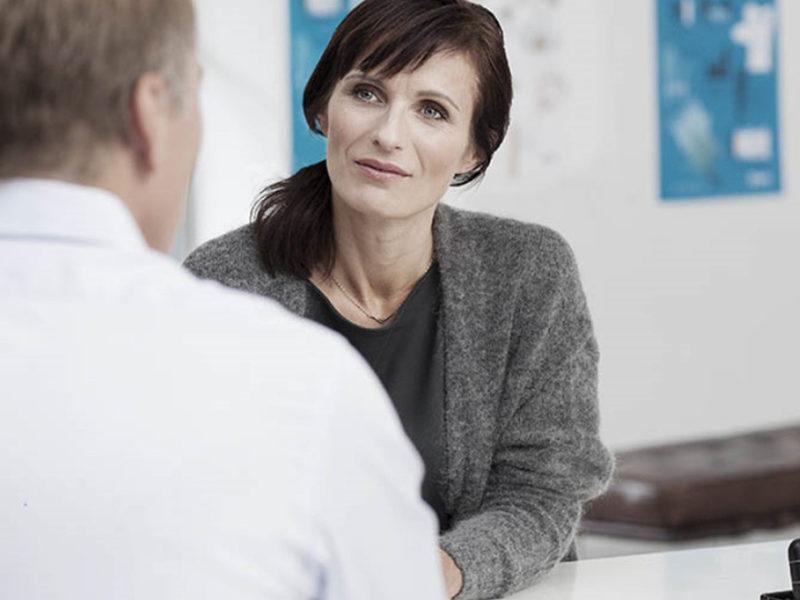 preguntas-entrevista-de-trabajo-800x600 ¿Qué se pregunta en una entrevista de trabajo? Claves y trampas
