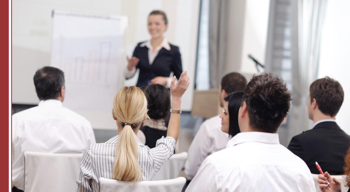 seleccion-formacion-directivos Aspectos clave de la Selección y Formación de directivos
