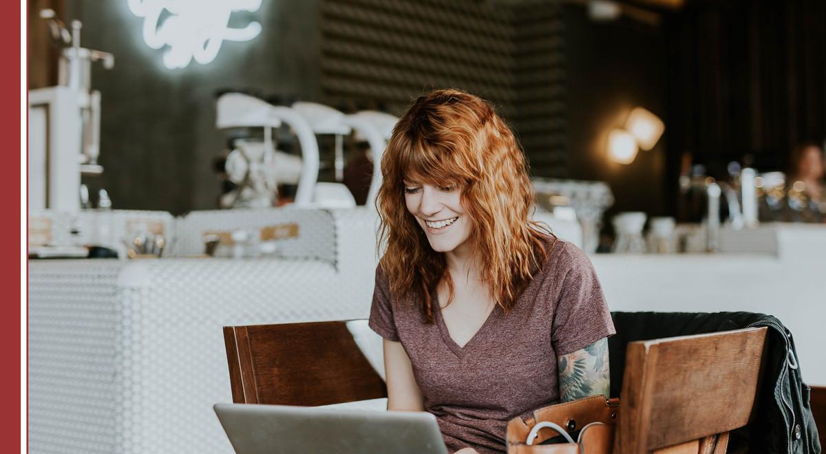 smart-working Qué es el Smart Working y cómo aplicarlo en la empresa