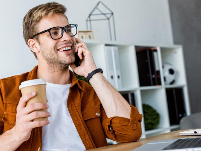 consejos-mejorar-situacion-laboral-800x600 6 Consejos para mejorar tu situación laboral actual