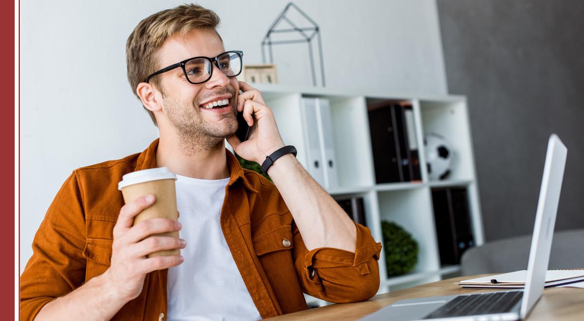 consejos-mejorar-situacion-laboral 6 Consejos para mejorar tu situación laboral actual