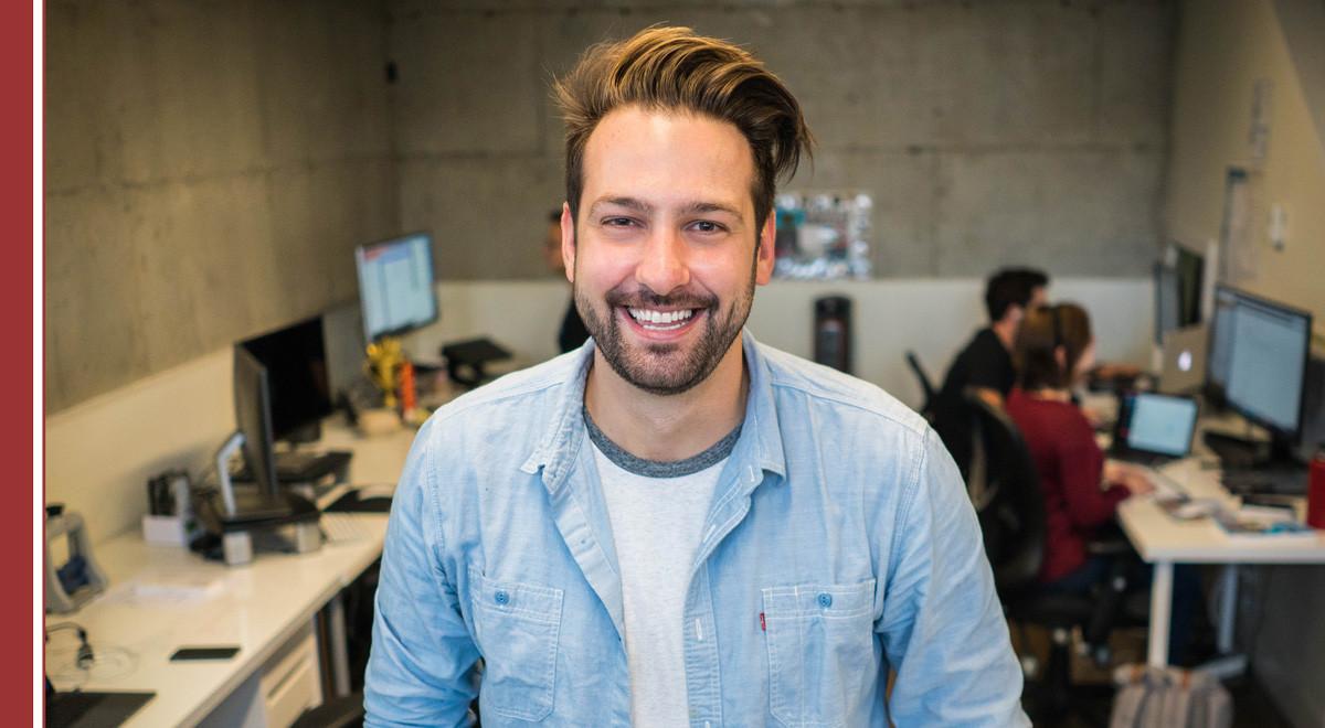 employee-experience Claves para mejorar el Employee Experience en tu empresa