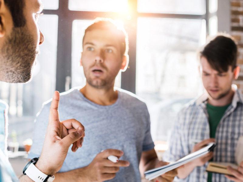 tecnicas-de-mediacion-conflictos-800x600 Técnicas de mediación para resolver conflictos en empresas