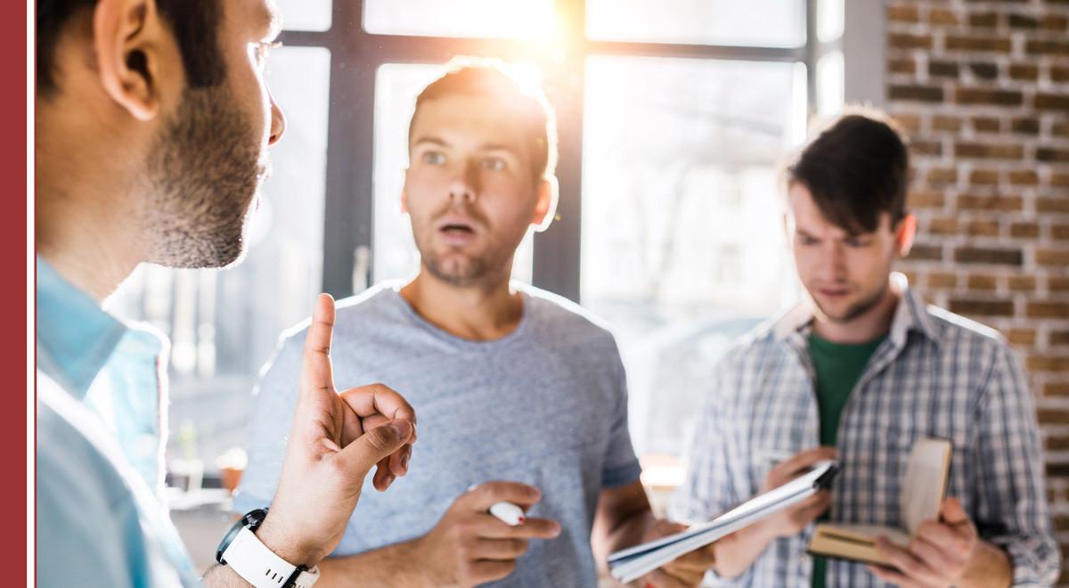 tecnicas-de-mediacion-conflictos Técnicas de mediación para resolver conflictos en empresas