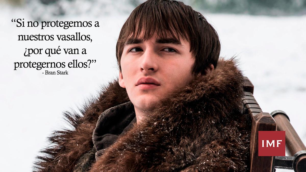 Bran-Stark-juego-de-tronos 10 Cosas que te enseña Juego de Tronos de los Recursos Humanos
