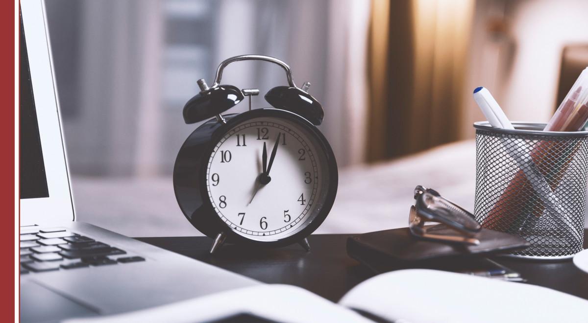 control-horario-organizaciones-solucion Control horario en las organizaciones ¿es la solución?