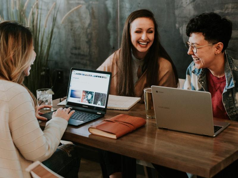 employer-value-proposition-800x600 Competencias emocionales que nos hacen mejores profesionales