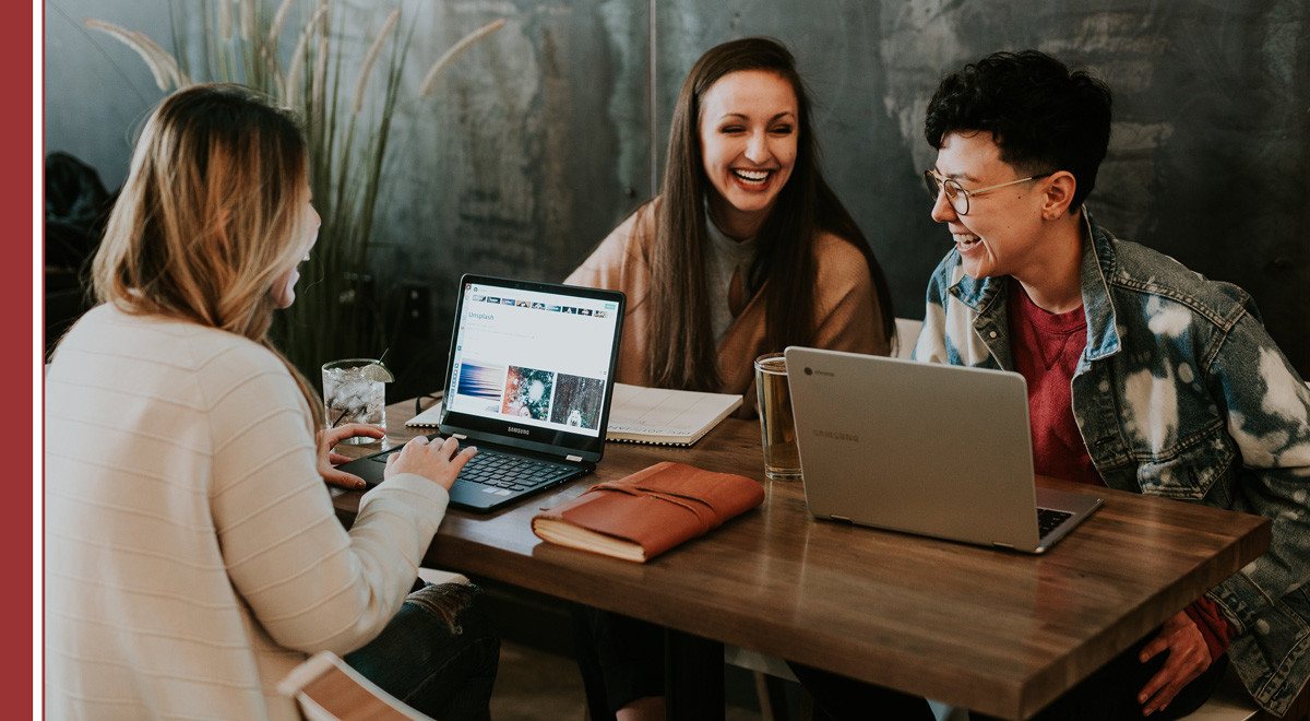 employer-value-proposition Competencias emocionales que nos hacen mejores profesionales