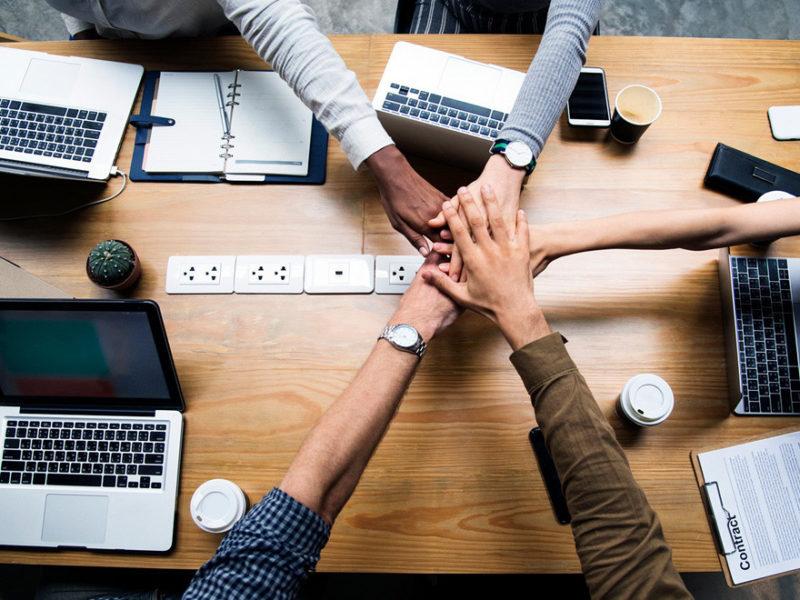 estrategia-employer-branding-800x600 7 Tendencias en Recursos Humanos para 2020