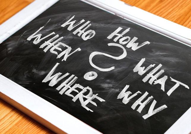preguntas-conocer-empleados-643x450 Inicio