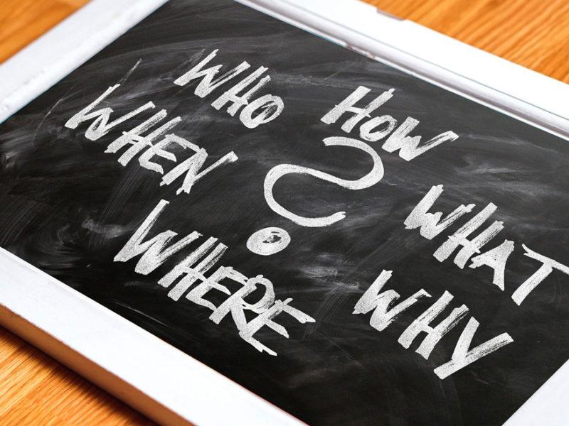preguntas-conocer-empleados-800x600 ¿Qué preguntas hacer para conocer mejor a tus empleados?
