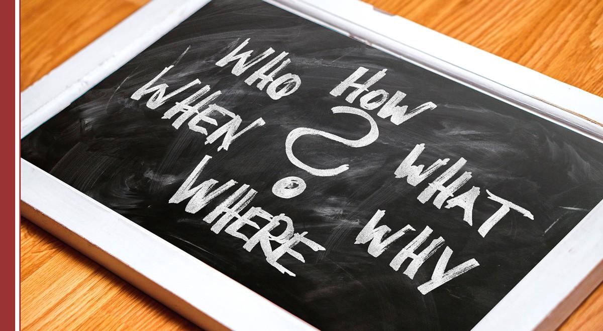 preguntas-conocer-empleados ¿Qué preguntas hacer para conocer mejor a tus empleados?