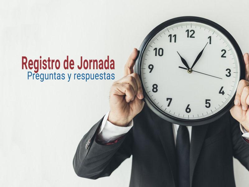 registro-de-jornada-preguntas-comunes-800x600 Registro de jornada laboral: las preguntas más comunes