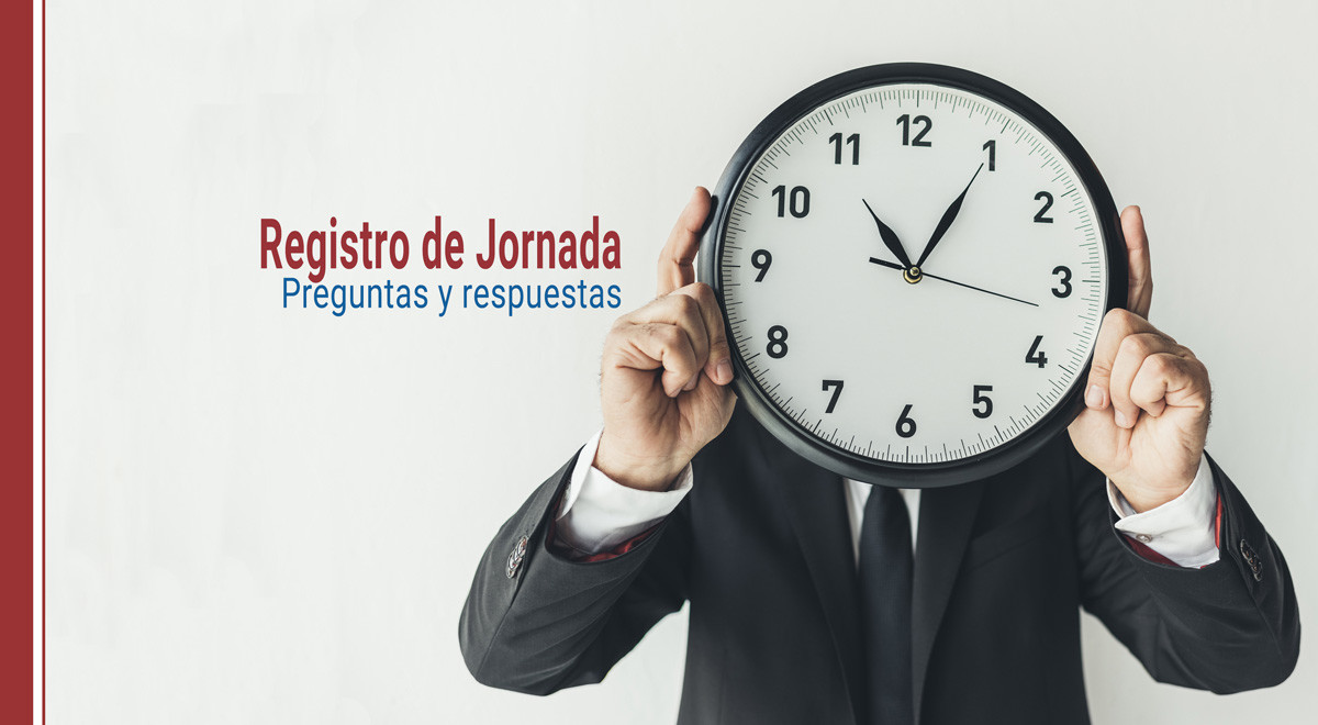 registro-de-jornada-preguntas-comunes Registro de jornada laboral: las preguntas más comunes