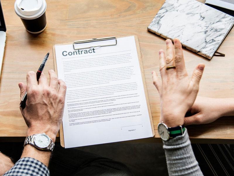 contrato-en-practicas-800x600 Todo lo que debes saber sobre el contrato en prácticas